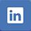 LinkedInの